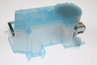 Устройство для смягчения воды для посудомоечных машин Ariston, Indesit код C00256548