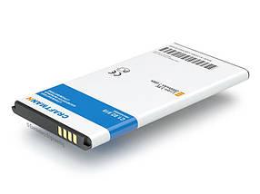 Акумулятор Craftmann HB474284RBC для Huawei Y5 (ємність 2000mAh)