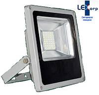 Светодиодный прожектор - оптимальное решение
