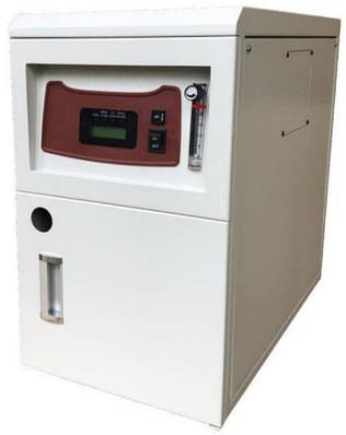 Кислородный концентратор високого потоку KS-20B Праймед