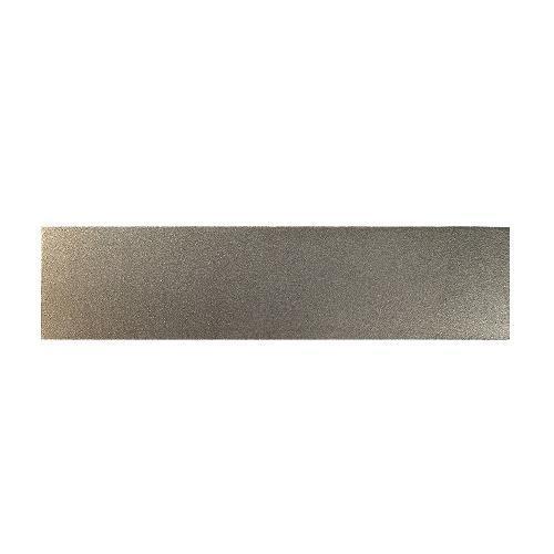 "Work Sharp алмазна пластина 4 ""Fine Diamond Plate для  точила Guided Field"