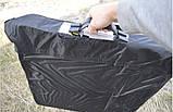 Стіл складний Tramp, TRF-003, фото 2