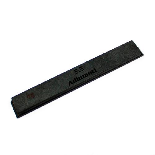 Точильний камінь Adimanti 800