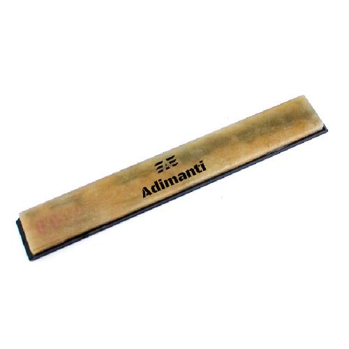 Точильний камінь натуральный Adimanti 6000