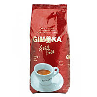 Кофе Gimoka Gran Bar (зерно) 1000g