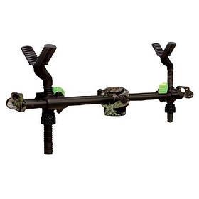 Упор двоточковий на штатив триноги Primos  Trigger Stick Gen IITM