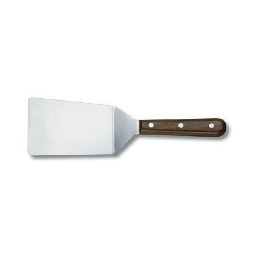Лопатка кухонна Victorinox (7.6251)
