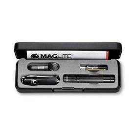 Набір Victorinox Maglite-Set (4.4014)