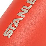 Термос Stanley Gо Ceramivac Salmon 0,7 л, фото 5