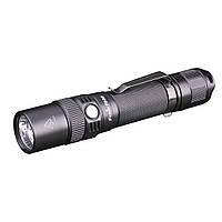 Ліхтар ручний Fenix FD30 з акумулятором, фото 1