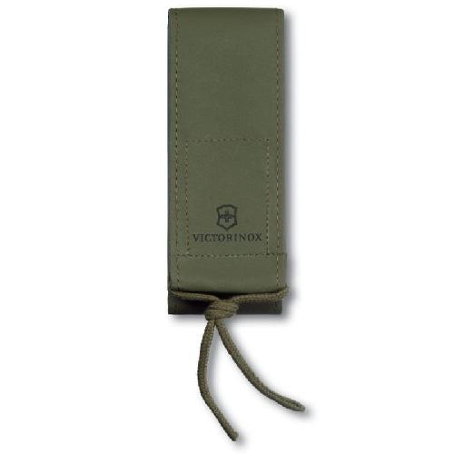 Чохол для ножів Victorinox Hunter Pro (4.0838.4)