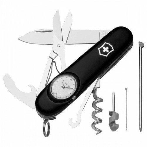 Ніж Victorinox Time Keeper 1.3406.3