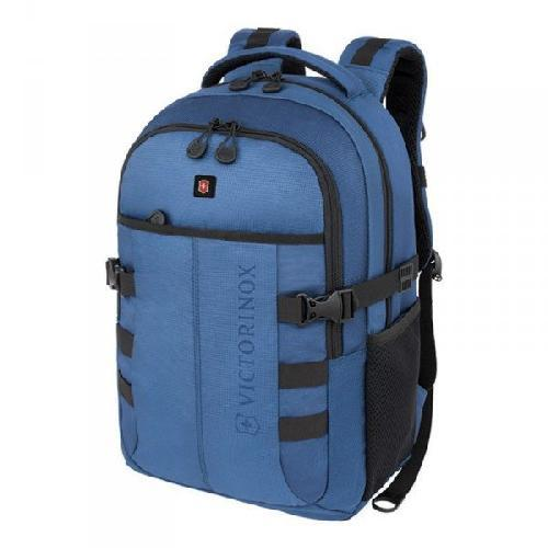 Рюкзак Victorinox VX SPORT, Cadet 20 л синій (Vt311050.09)