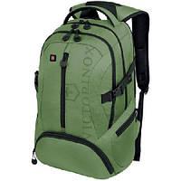 Рюкзак Victorinox VX SPORT, Scout 26 л зелений (Vt311051.06), фото 1