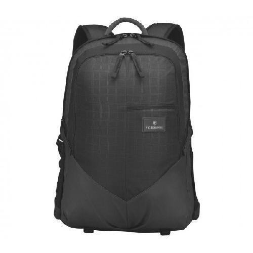 Рюкзак Victorinox ALTMONT 3.0, Deluxe 30 л чорний (Vt323880.01)