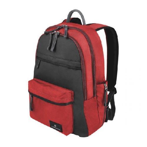 Рюкзак Victorinox ALTMONT 3.0, Standard 20 л червоний (Vt601416)