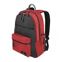 Рюкзак Victorinox ALTMONT 3.0, Standard 20 л червоній (Vt601416), фото 1