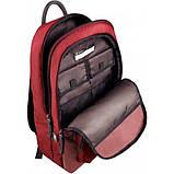 Рюкзак Victorinox ALTMONT 3.0, Standard 20 л червоний (Vt601416), фото 3