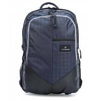 Рюкзак Victorinox ALTMONT 3.0, Deluxe 30 л синій (Vt601429), фото 1