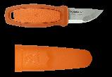 Ніж Morakniv Eldris Neck Knife помаранчевий (13502), фото 2