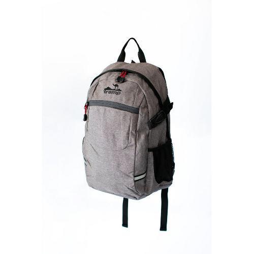 Рюкзак Slash Tramp TRP-036-grey
