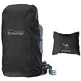 Накидка на рюкзак L Tramp TRP-019, фото 2