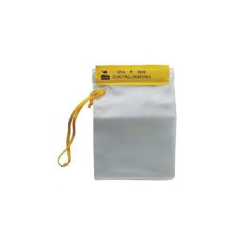 Гермопакет Tramp PVC, 26.7x35.6 см, TRA-023