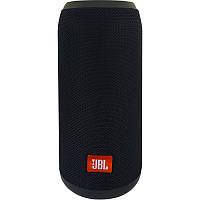 Беспроводная портативная Bluetooth колонка CRX75, фото 1