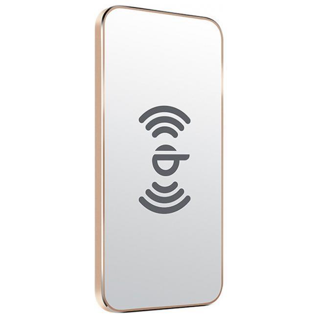Беспроводное зарядное устройство Awei W1
