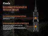 Виносна тактична кнопка Fenix AER-02 V2.0, фото 7