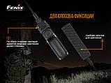 Виносна тактична кнопка Fenix AER-02 V2.0, фото 8