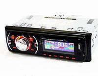 Автомагнитола MP3 680U ISO + BT, фото 1