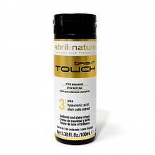 Сыворотка для волос Abril et Nature Bright touch №3 100 мл