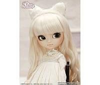 Кукла Pullip Nana Chan 2014 Пуллип Нана Чан, фото 1