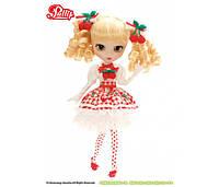 Кукла Pullip VeryBerryPop 2016 Пуллип очень популярная ягодка, фото 1