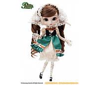 Кукла Pullip Gretel 2016 Пуллип Гретель, фото 1