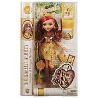 Лялька Евер Афтер Хай Розабелла Б'юті Rosabella Beauty Ever After High 1 хвиля лялька евер Розабела, фото 1