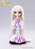 Кукла Pullip Etoile Rosette 2019 Пуллип Этоель коллекционная Этойли оригинал, фото 1