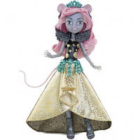 Кукла Мауседес Кинг серия Бу Йорк Monster High Boo York Mouscedes King оригинал, фото 1