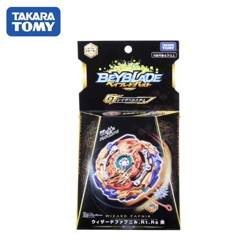 Бейблейд Такара Томи волшебный Фафнир Ф5 B-139 Wizard Fafnir Takara Tomy оригинал