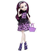 Кукла Эвер афтер Хай Рейвен Квин Зачарованный пикник Raven Queen Enchanted Picnic Ever After high оригинал, фото 1