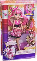 Базовая кукла Купидон эвер афтер хай Ever After High C. A. Cupid перевыпуск эфер афтер хай оригинал, фото 1