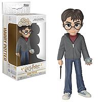 Фигурка кукла Гарри Поттер Funko Pop Rock Candy Harry Potter with Prophecy