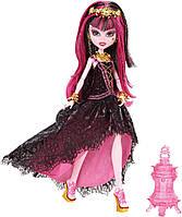 Кукла монстер хай Дракулаура 13 желаний Wishes Haunt The Casbah Draculaura monster high дракулора оригинал, фото 1