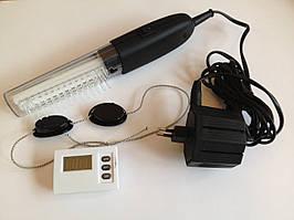 Прибор Dermalight Medisun Psori-Kam UVB-311 nm для лечения заболеваний кожи, Германия