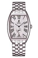 Мужские часы Ernest Borel BS-8688-2556 (41470)