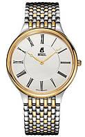 Мужские часы Ernest Borel GB-706U-4856 (62395)