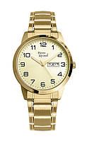 Мужские часы Pierre Ricaude 15477.1121Q (65772)