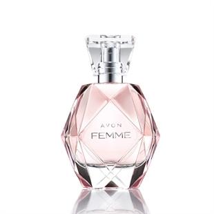 Парфюмерная вода AVON Femme ( Эйвон Фем)