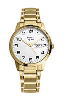 Мужские часы Pierre Ricaude 15477.1123Q (66719)